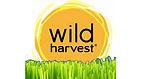 wildharvest supermarket.jpg