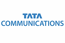 Tata-Comms_edited_edited.png