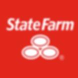 statefarm image.png