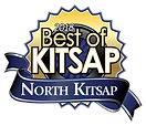Best of Northo Kitsap.png