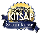 Best of South Kitsap.png