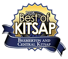 Best of Central Kitsap.png