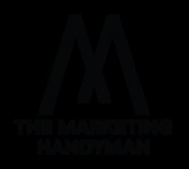 logo_MarketingHandyman_Mshape-full-black