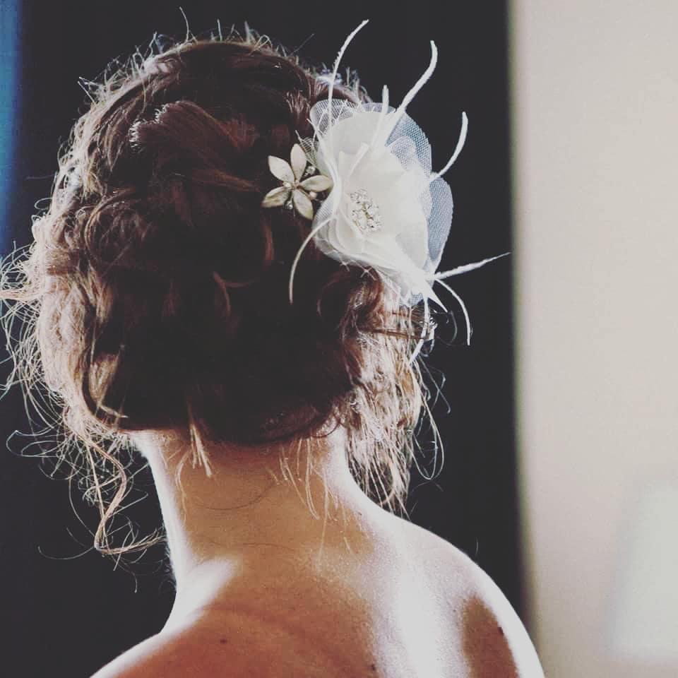 Wedding One
