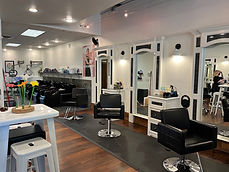 kantor-and-company-premium-salon-boulder.jpeg
