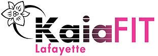 Kaia Logo Black Gradient 2-Lafayette.jpg