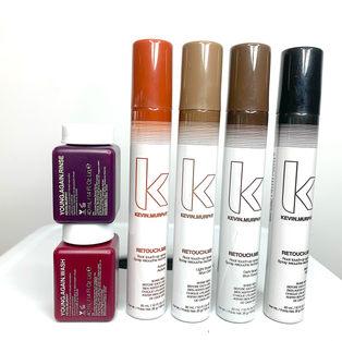 Mini Color Care Kit