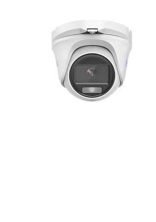 silver cctv image.png