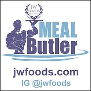 JW Foods-3.png