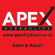 Apex Hydraulics.png