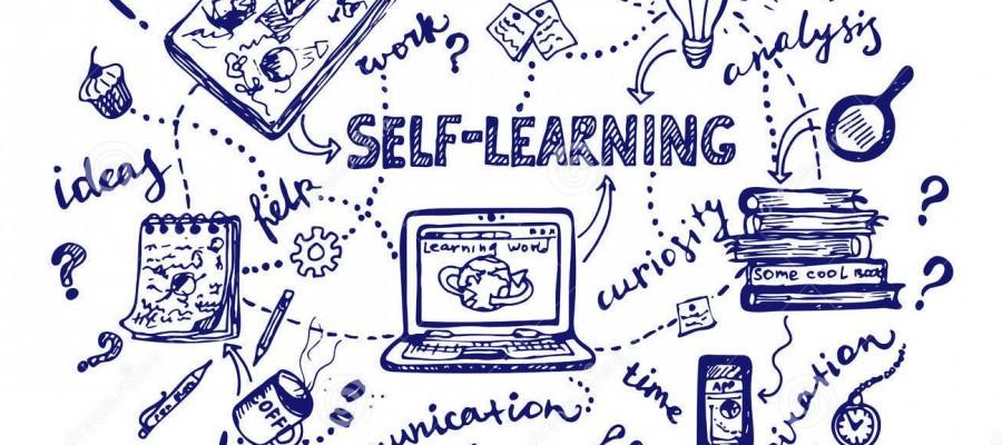 tự học là một kỹ năng cực kì quan trọng