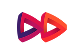 DeeDee Animation Studio logo.png