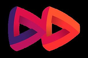 logo DeeDee-no Text.png