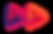 deedee-animation-studio-logo
