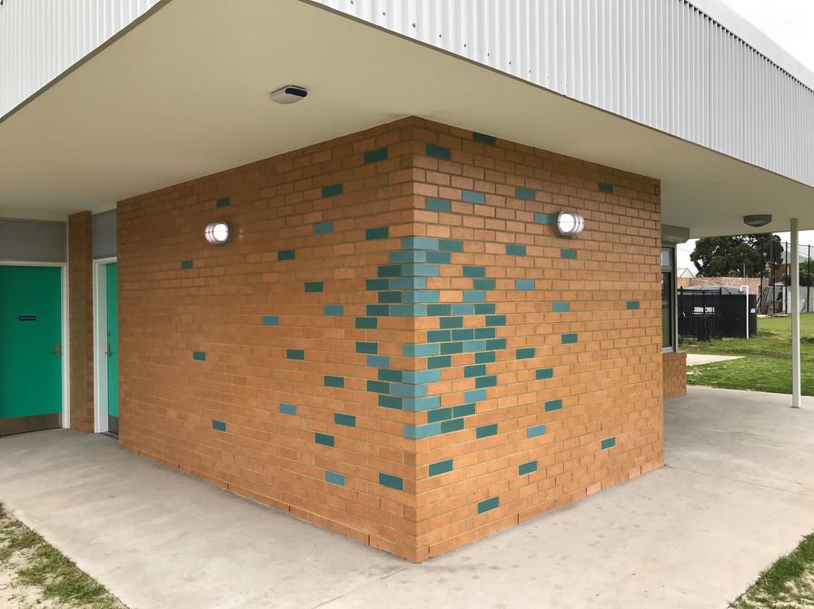 ch-mott-pavilion-02jpg