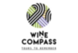 wine compass.jpg