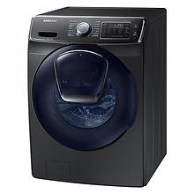 maquina de lavar.jpg