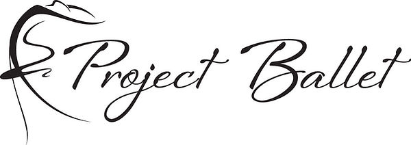 Logo_Project_Ballet_Horizontal_Black-2.jpg