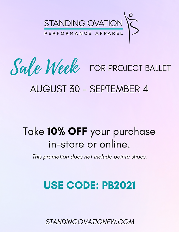 Standing Ovation Kick Off Week Sale.png