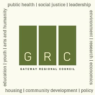 olive green logo grc.png