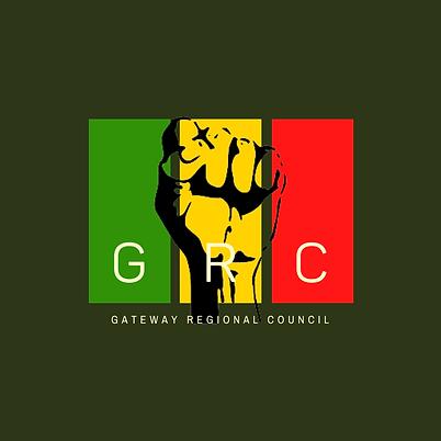 green BHM grc logo .png