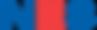 NES_Final-Logo.png