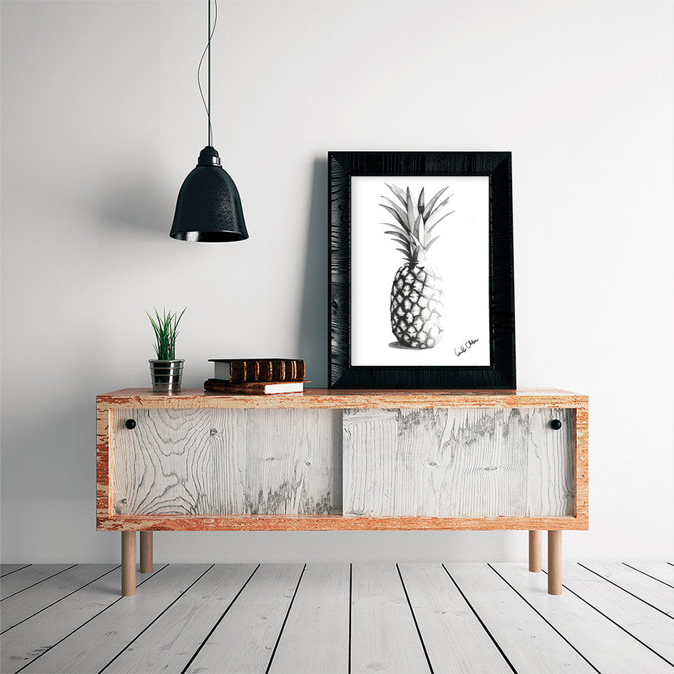Pineapple_ink_A3.jpg
