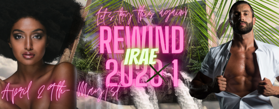 IRAE2021banner.png