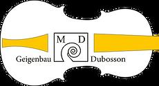 logo_dubosson.png