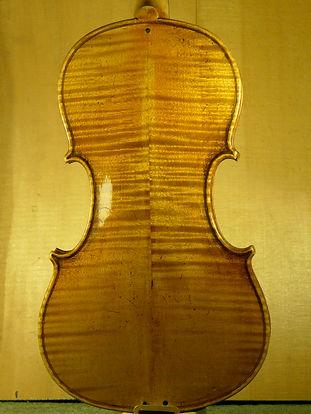 vente violon