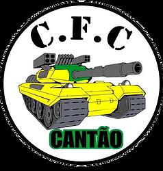 Cantão FC - Japeri.png
