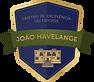 LOGO CT João Havelange.png