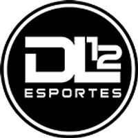 DL12 Esportes - App 150 x 150 px.png