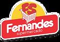 LOGO FERNANDES X16.png