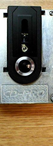 Pro-1.jpg