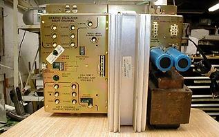 250 Watt Stereo Amplifier .png