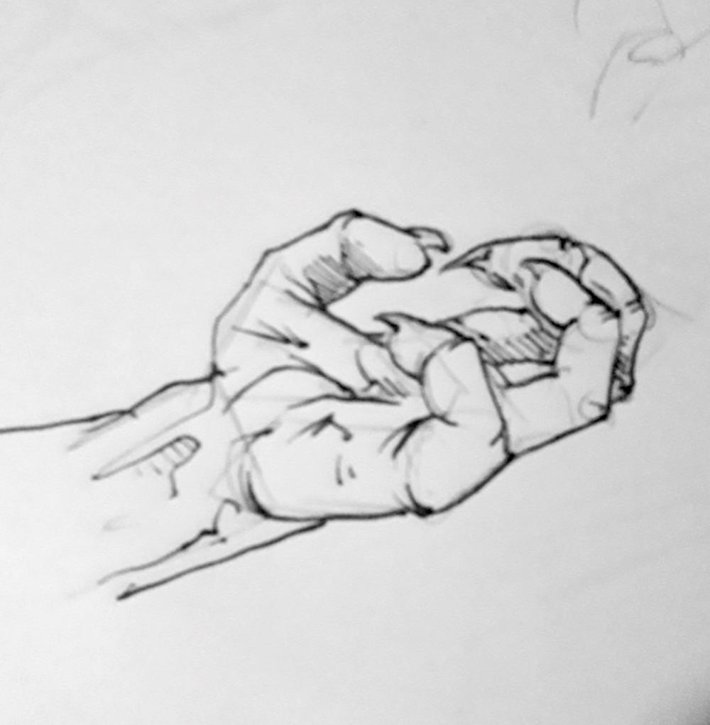 Pull my finger...
