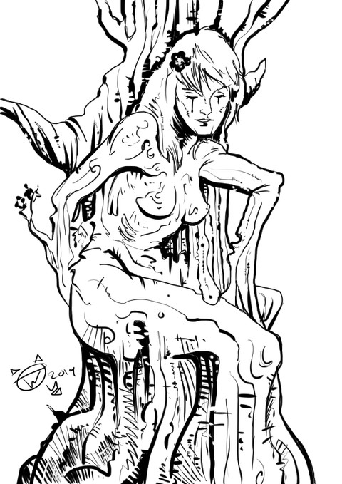 Tree Lady.jpg