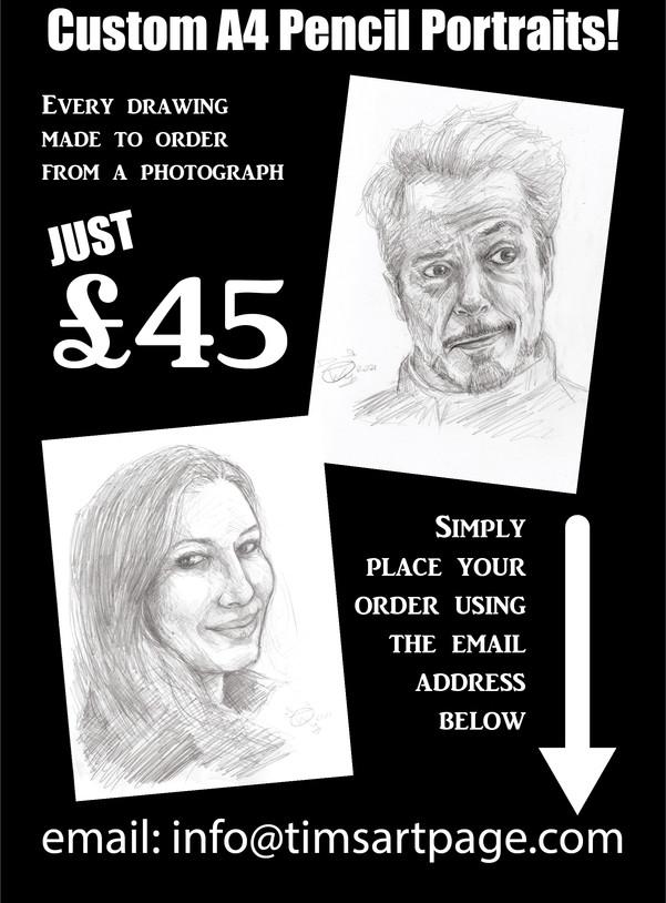 A5 Portrait Leaflet-01.jpg