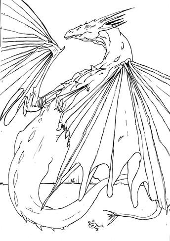 dragon inktober.jpg