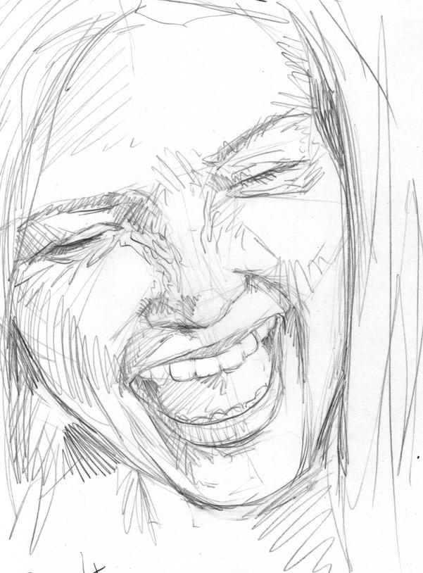 Face 4.jpg