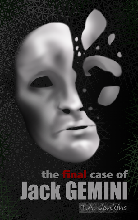 The Final Case Of Jack Gemini Final