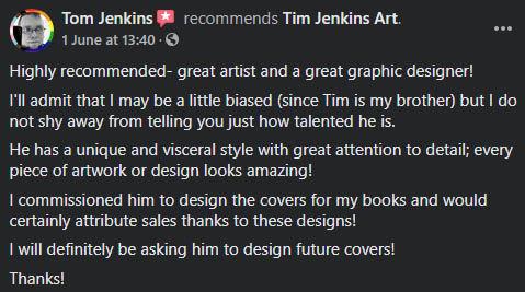 Tom Review.jpg