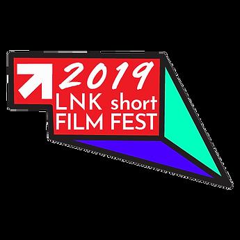 2019_CubeArtProj_FilmFest_LogoPNG.png