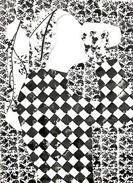 gru 3.jpg