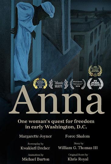 ANNA Poster Vimeo.jpg