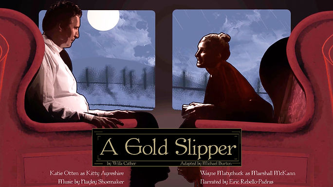 Gold Slipper Poster.jpg
