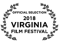 VAFF_Laurel_Official Selection_ 018.png