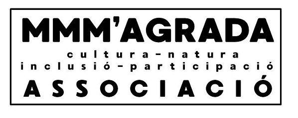 mmmagrada girona logo 3.png.jpg