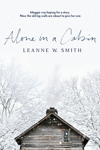 Cabin_cover.png